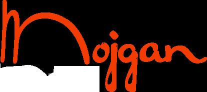 Mojgan